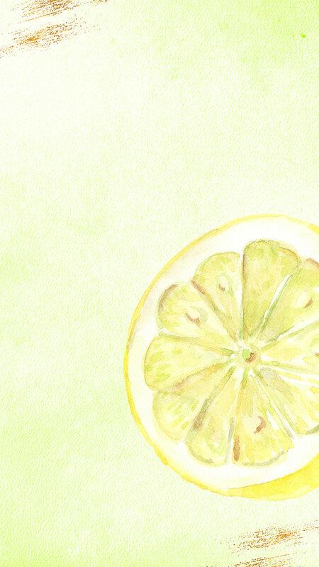 wallpaper_VC_motif_6-6S_750x1334