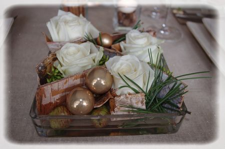 table_noel_beige_025_modifi__1