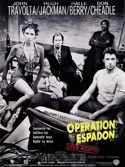 Op_ration_Espadon_Affiche_Redimention_e