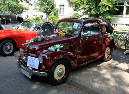 Fiat_topolino_500_C_de_1952__34_me_Internationales_Oldtimer_meeting_de_Baden_Baden__01