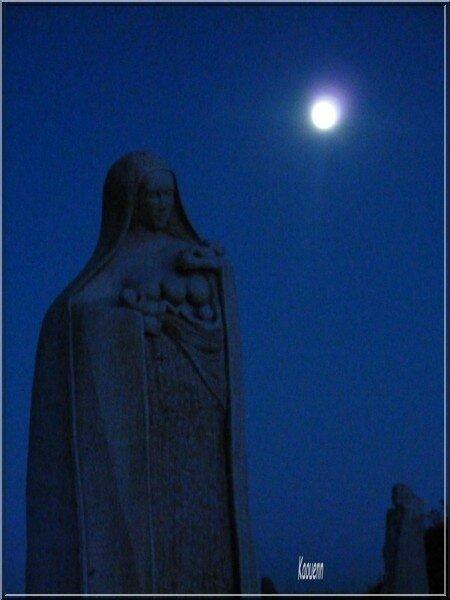 Clair de lune2