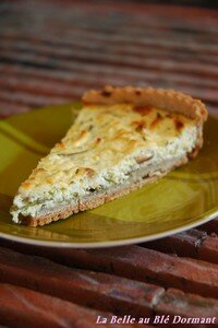 Quiche_courgette_pesto