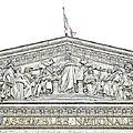 Réforme macron des institutions (3) : réduire le parlement ?