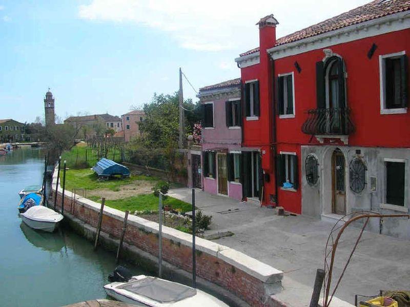 Venise II (172)