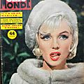 cinémonde (fr) 1963