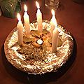 Les rituels de magie rouge gratuits du maitre marabout africain gilbert