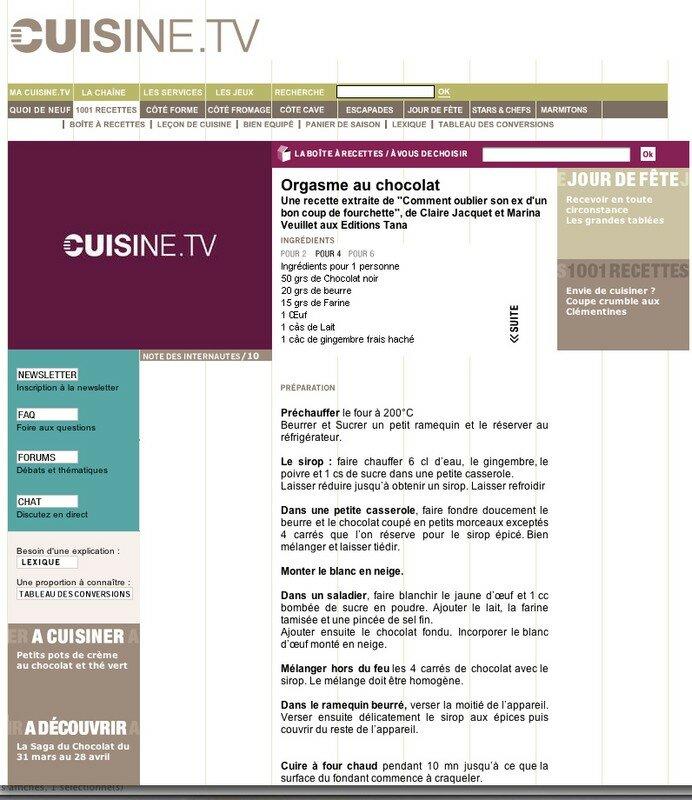 presse_cuisinetv