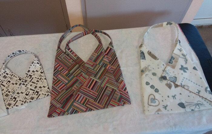 atelier-sac origami2