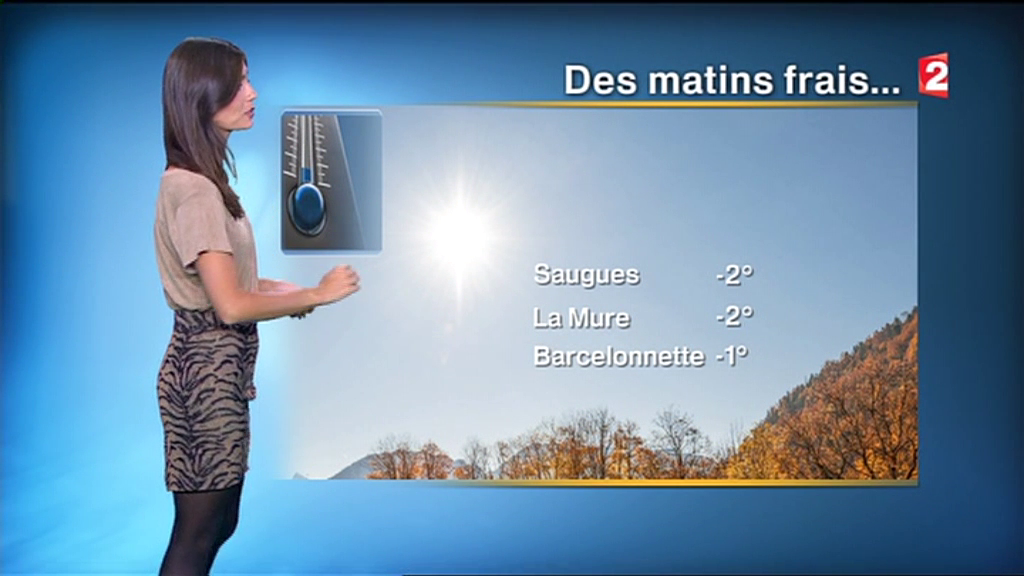 taniayoung00.2015_09_30_meteoFRANCE2