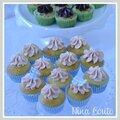 cupcakes nimes NC2