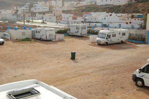 camping sidi ifni 1 020