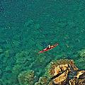 Kastri Beach, Skopelos — P1010696