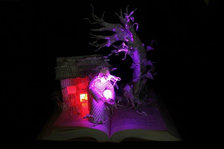 livres-sculptes11