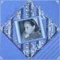 2006Volontaire01