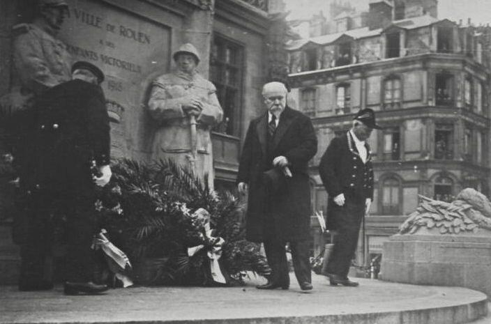 Rouen inauguration (9)