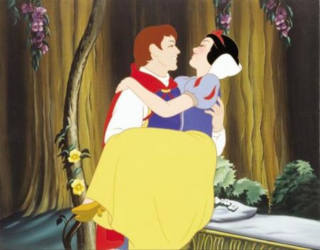 blanche_neige_et_les_sept_nains_snow_white_and_the_seven_dwarfs_1