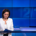 christellemeral05.2012_12_25