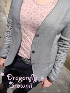 dragonfly_brownii1
