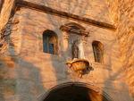 _glise_Saint_Ennemond_dessus_porche