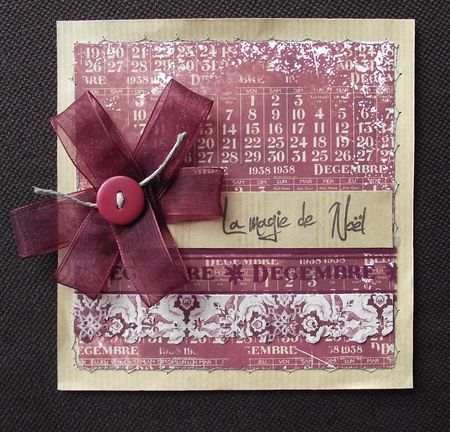 15_carte_nataly