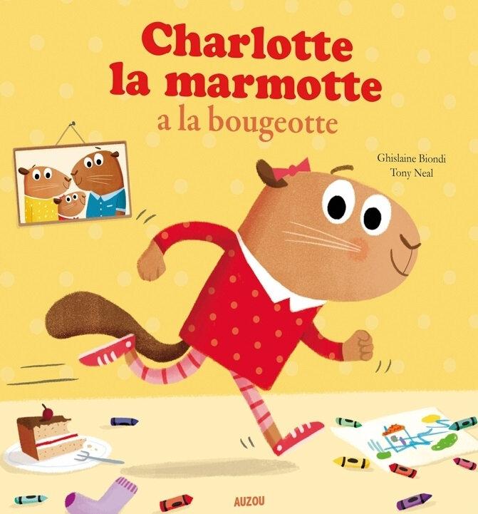 charlotte-la-marmotte-a-la-bougeotte