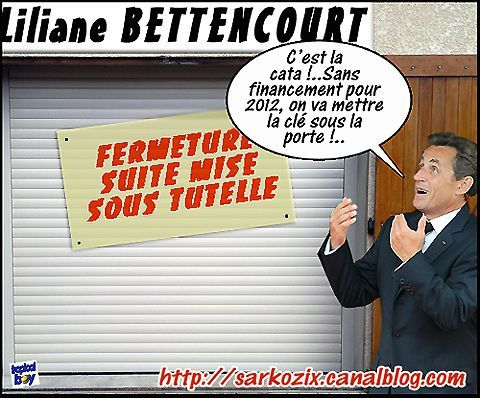 tutelle-bettencourt