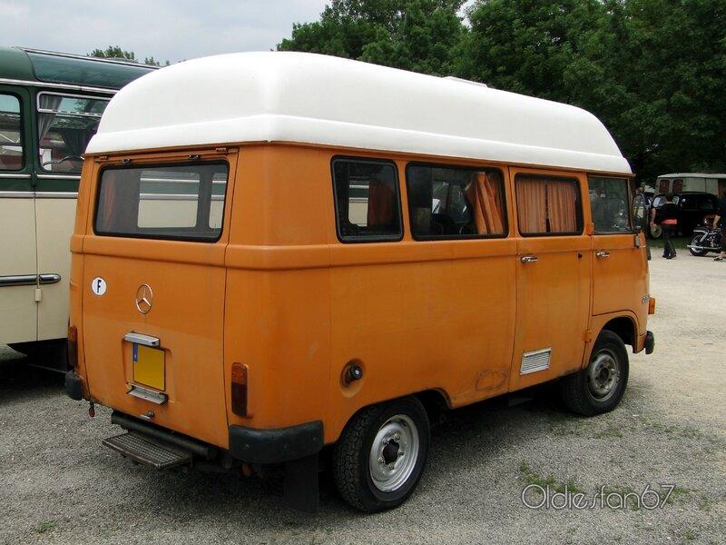 mercedes-206d-camper-2