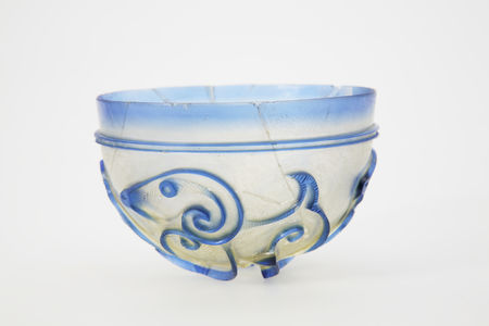 2_Egyptian_bowl_1_