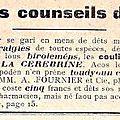 Lou Garounés 1920 page (46)