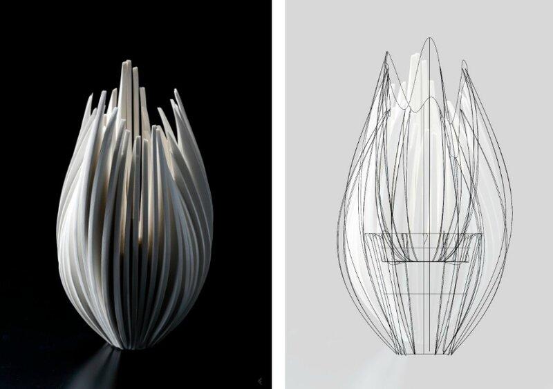 boneyuki-nara-ceramics-8