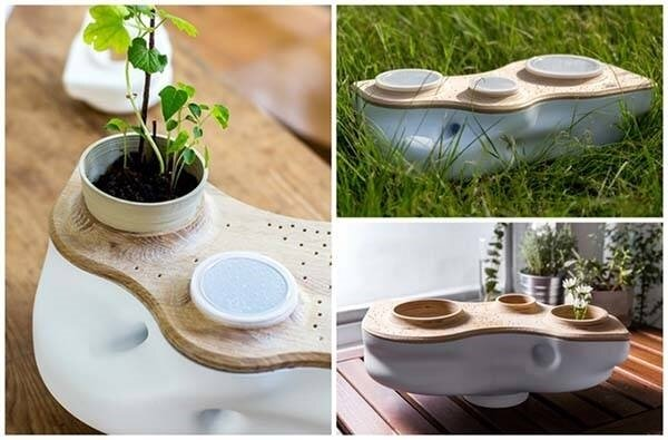 jeubiovessel_indoor_ecosystem_powered_by_food_waste_3