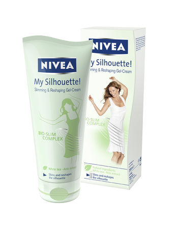 88182_My_Silhouette_200ml