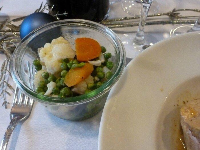repas noel10a