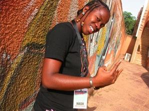 NN_Nash_Burkina_Faso