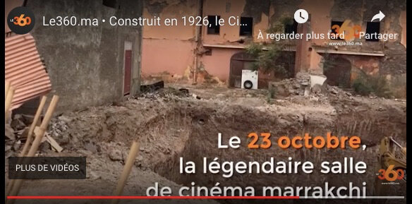 Cinema-palace-detruit-23-octobre-2018