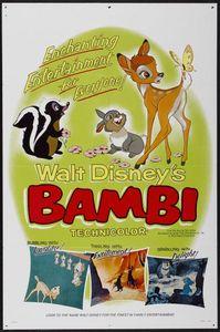 bambi_us_1966_2