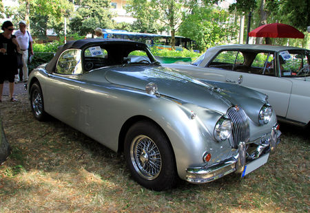 Jaguar_XK_150_S_OTS_convertible_de_1958__34_me_Internationales_Oldtimer_meeting_de_Baden_Baden__01
