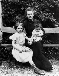 marie curie4