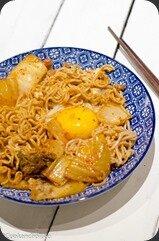 Kimchi-Ramen-6