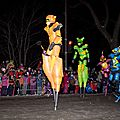 carnaval2012-3