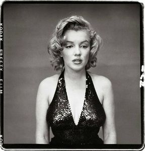 richard-avedon-marilyn-monroe