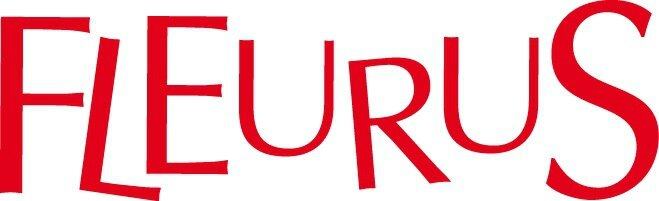 Logo_Fleurus-Rouge (2)