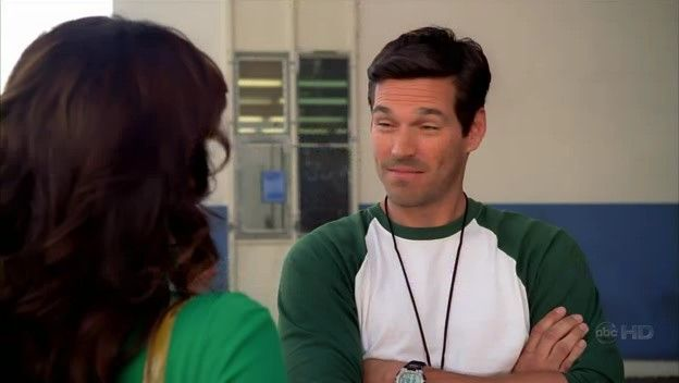Ugly Betty - 2x17 - The Kids Are Alright 05