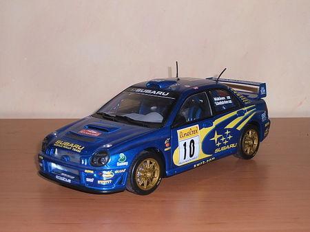 Subaru_impreza_WRC_06