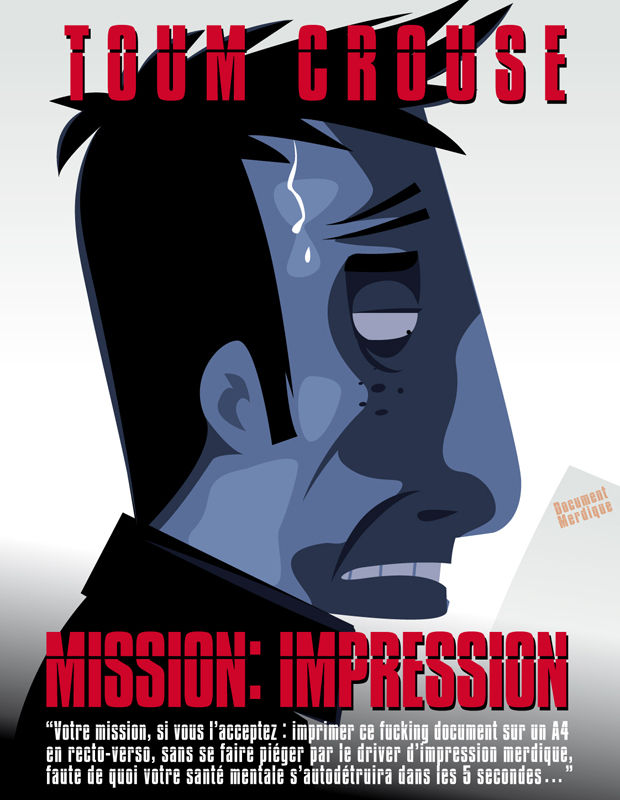 Mission_Impression_620px