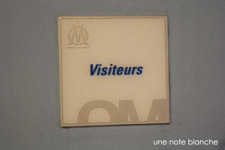 stade_velodrome_vestiaire_visiteurs