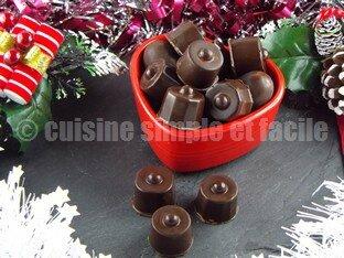 chocolats pralinoise 06