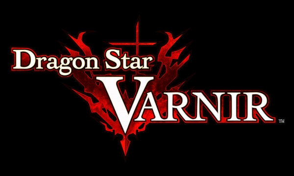Dragon-Star-Varnir_2018_11-08-18_002