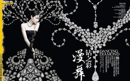 Xiao_Wang___Harper_s_Bazaar_China_December_2010___1