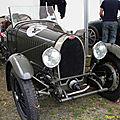 Bugatti 44_01 - 1930 [F] HL_GF
